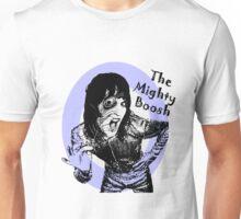 The Mighty Boosh - Vince Noir - Noel Fielding Unisex T-Shirt