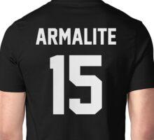ARMALITE 15 Unisex T-Shirt