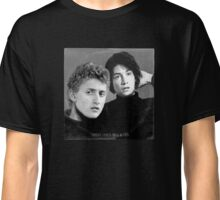 Excellent (vinyl square version) Classic T-Shirt