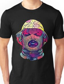 Abstract Oxymoron Unisex T-Shirt