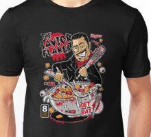 THE SAVIOR FLAKES Unisex T-Shirt