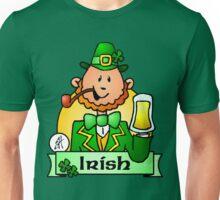 St. Patricks Day Unisex T-Shirt