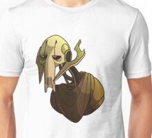 General Grievous the Jedi Slayer Unisex T-Shirt