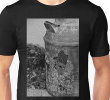Master of Subterfuge Unisex T-Shirt