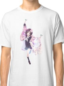 hanayamata Classic T-Shirt