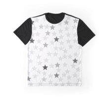 Sterne Graphic T-Shirt