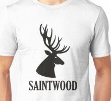 SAINTWOOD Unisex T-Shirt