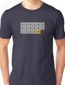 Batmantium Unisex T-Shirt