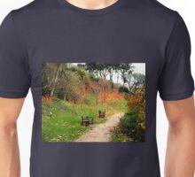Each Tree a precious Memorial.. Dorset UK Unisex T-Shirt