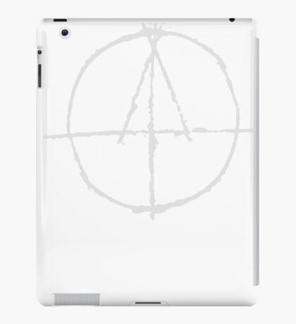 kill list iPad Case/Skin