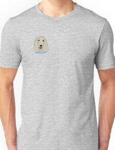 Broad City: Judith Light Unisex T-Shirt