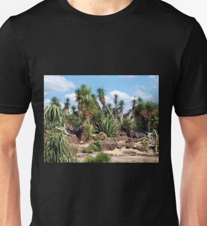Arid Zone  Unisex T-Shirt
