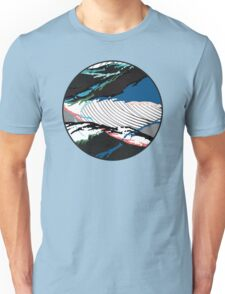 ※ Stormy Mountain ※ Unisex T-Shirt
