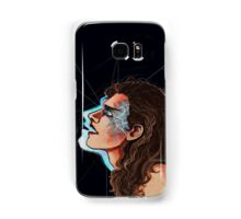 Save Zed Martin Samsung Galaxy Case/Skin
