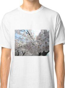 Sakura - 23 Classic T-Shirt