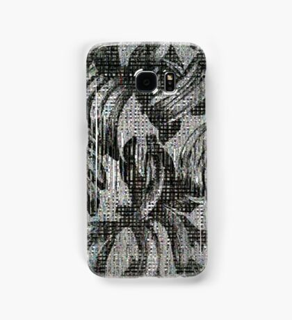 banananet Samsung Galaxy Case/Skin