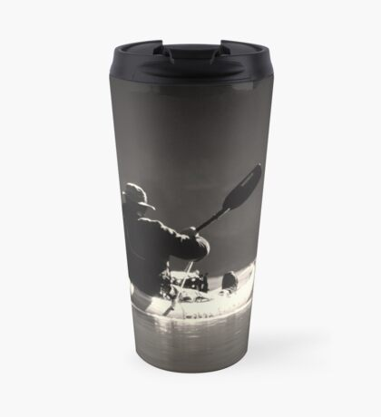 Heading Out Travel Mug