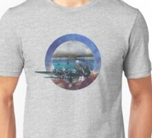 Home to the Soul Unisex T-Shirt