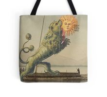 So mad! This Mad! Tote Bag