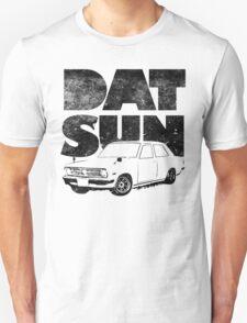 Datsun 1200 Fatty Unisex T-Shirt