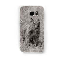 Out and About Samsung Galaxy Case/Skin