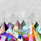 Colorflash 3 by Mareike Böhmer