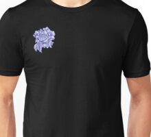 sKeTcHy PeOnY Unisex T-Shirt