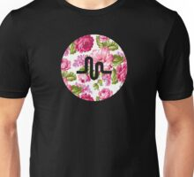 musically Unisex T-Shirt