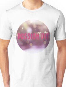 PP Unisex T-Shirt