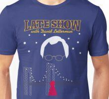 DL Unisex T-Shirt