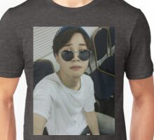 BTS JIMIN Unisex T-Shirt
