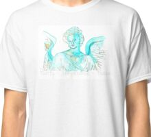 Bethesda ~Angel of the Waters Classic T-Shirt