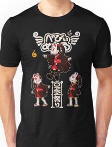 BABY METAL Unisex T-Shirt