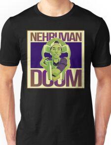 Bishop Nehru Unisex T-Shirt