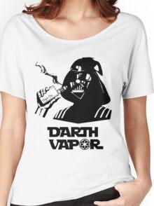Darth vapor 2 Women's Relaxed Fit T-Shirt