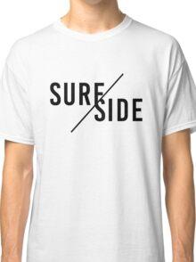 Surf Side Classic T-Shirt