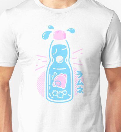 Popstar Pop Unisex T-Shirt