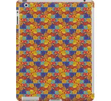 Matt R iPad Case/Skin