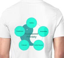 Science - Fundamentals Unisex T-Shirt