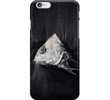 Head to Sand iPhone Case/Skin