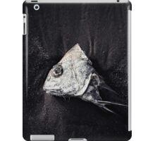 Head to Sand iPad Case/Skin