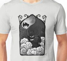 vigilante of the night Unisex T-Shirt