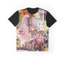 Save Me San Francisco  Graphic T-Shirt