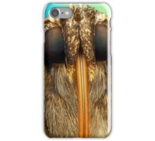 owlet iPhone Case/Skin