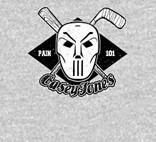 Casey Jones Unisex T-Shirt