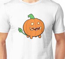 Steven Universe Pumpkin Unisex T-Shirt