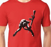 The Clash Unisex T-Shirt