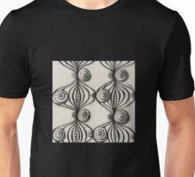 Onba Unisex T-Shirt