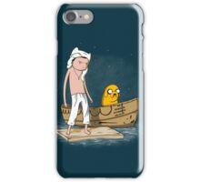Life of Finn iPhone Case/Skin