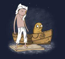 Life of Finn T-Shirt